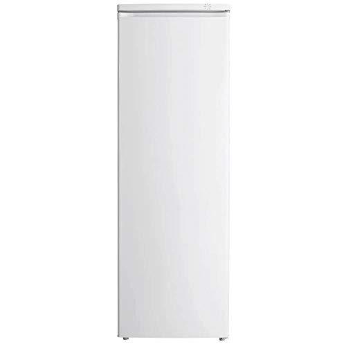 Danby DUF071A3WDB 7.1 Cu.Ft. White Upright Freezer