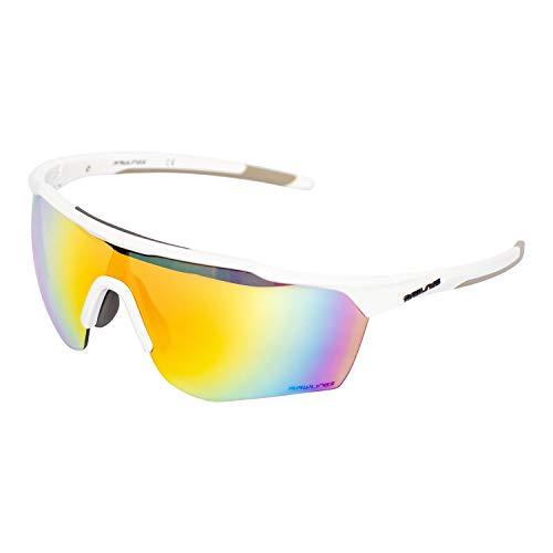 Rawlings Adult Sport Sunglasses Lightweight for Comfort