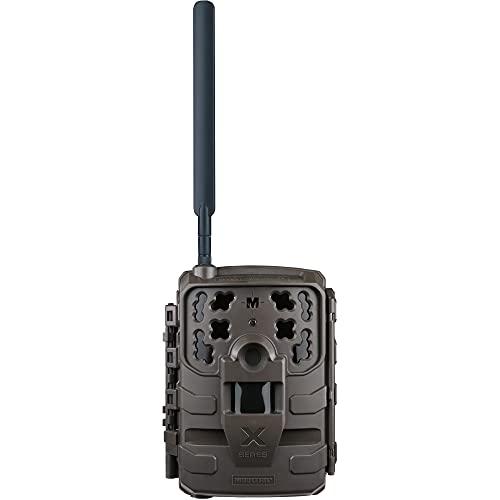 Moultrie Mobile Delta Cellular Camera - AT&T