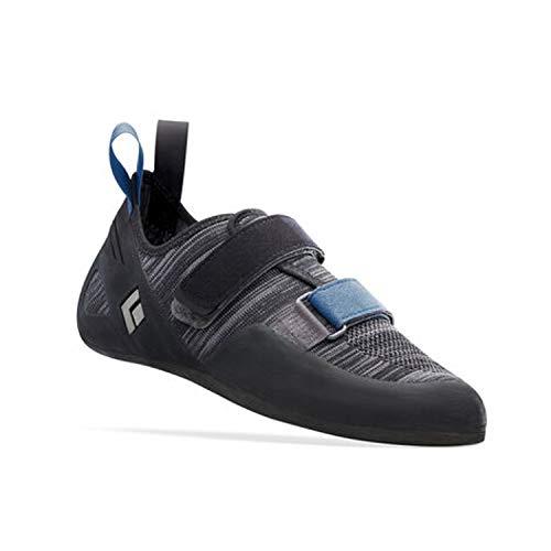Black Diamond Momentum Climbing Shoe - Men's Ash 10