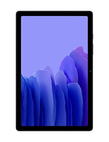 Samsung Galaxy Tab A7 10.4 Wi-Fi 32GB Gray (SM-T500NZAAXAR)