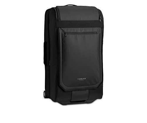 TIMBUK2 Copilot Luggage Roller, Black, X-Large