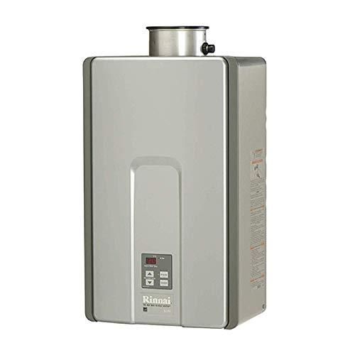 Rinnai RL94EN RRL94eN, Large, RL94eN-Natural Gas/9.4 GPM