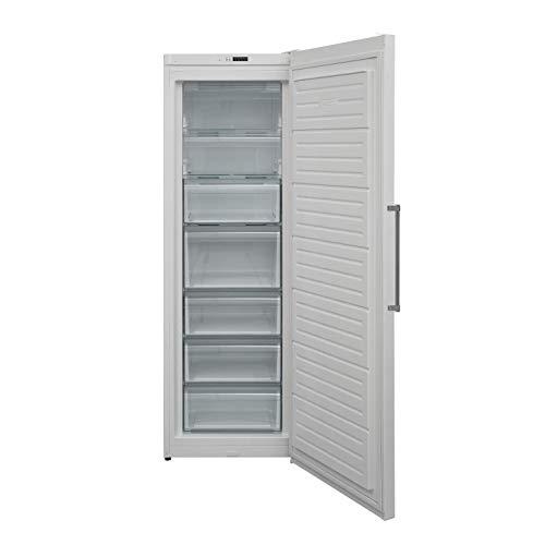 Electra Freezer 7 shelves Model 6371-ELECTRA NF
