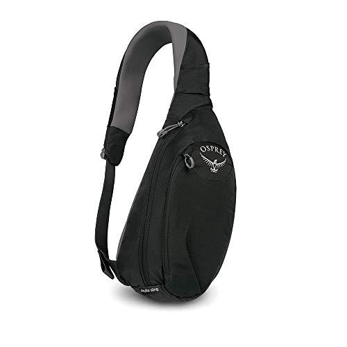 Osprey Packs Daylite Shoulder Sling, Black