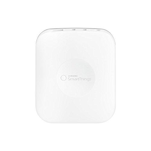 SAMSUNG SmartThings Smart Home Hub 2nd Generation