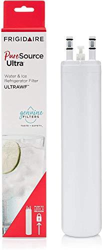 Frigidaire ULTRAWF Pure Source Ultra Water Filter, Original, White, 1 Count