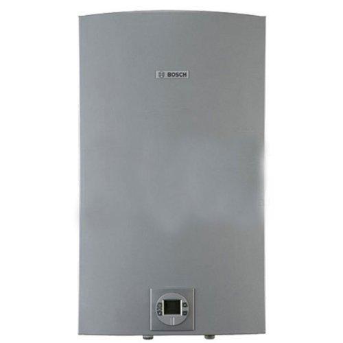 Bosch C 1210 ES NG 225,000 BTU Natural Gas Indoor Condensing Tankless Water Heater