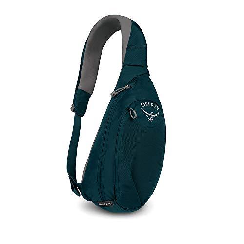 Osprey Packs Daylite Shoulder Sling, Petrol Blue