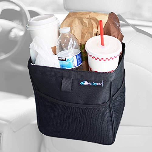 MyTidyCar Car Trash Can - Ships Today