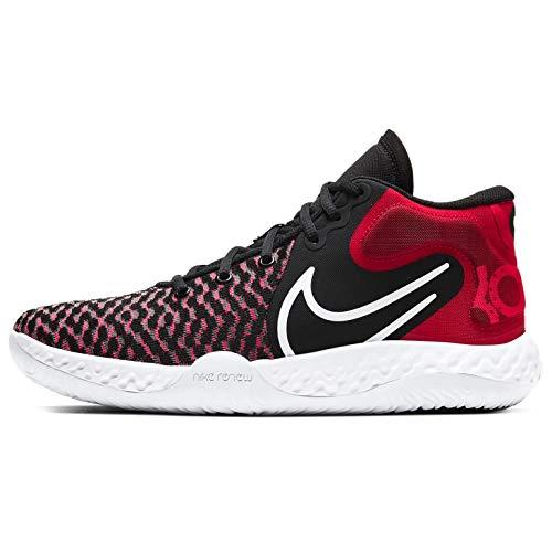 Nike Kd Trey 5 VIII Basketball Shoe Mens Ck2090-002 Size 15