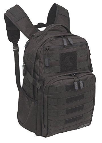 SOG Specialty Knives & Tools SOG Ninja Tactical Daypack Backpack, Black, One Size