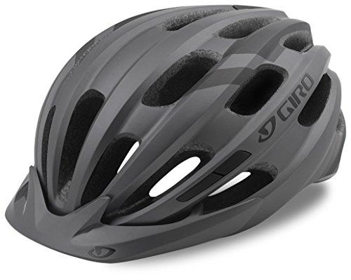 Giro Register MIPS Bike Helmet - Women's Matte Titanium