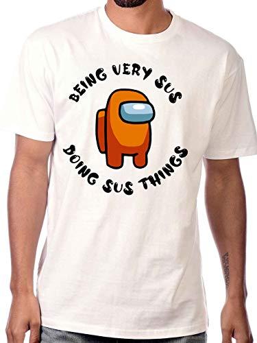 Impostor Among Us, Funny Among Us Shirt, Among Us Crewmate, Among Us Crewmate, Impostor Among Us, Among Us Game