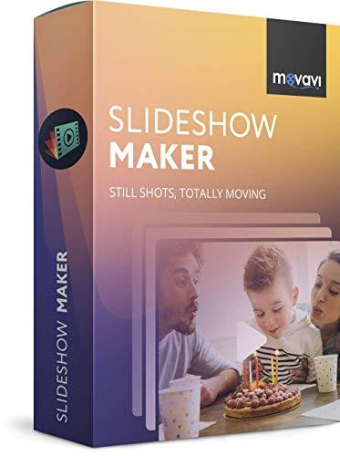 Slide Show Maker 5 [PC Download]