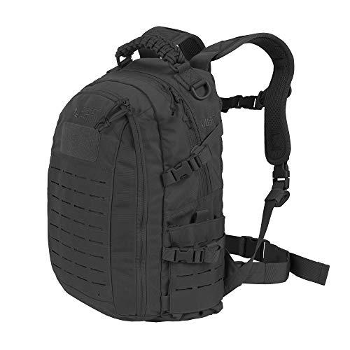Direct Action Dust MK II Tactical Backpack Black