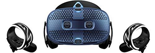 HTC Vive Cosmos - PC