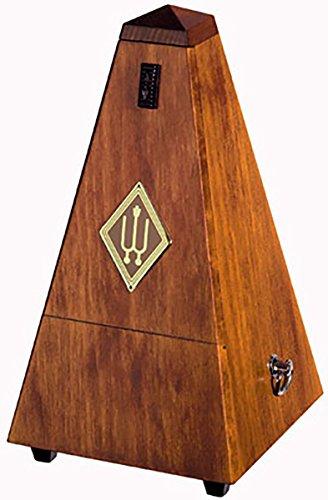 WITTNER Metronome (WIT-804)