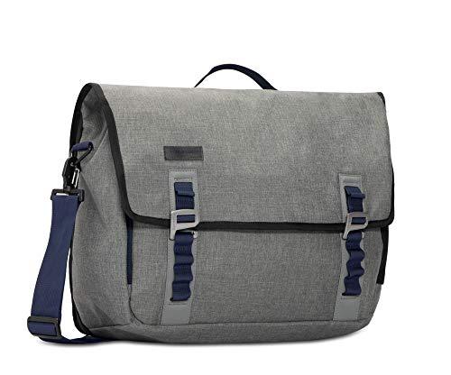 Timbuk2 Command Travel-Friendly Messenger Bag, Midway, Medium