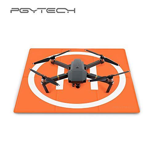 PGYTECH Landing Pad Pro for Drones