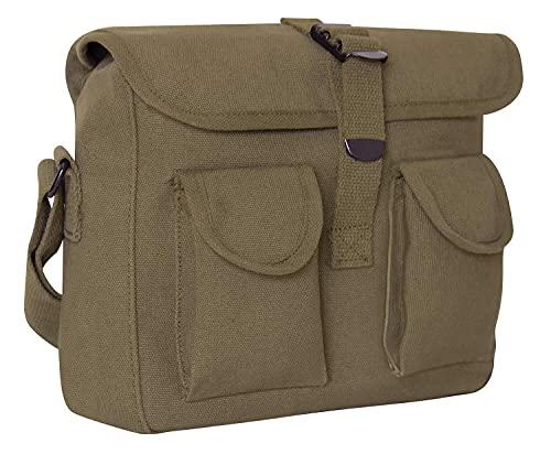 Rothco O.D. Ammo Shoulder Bag