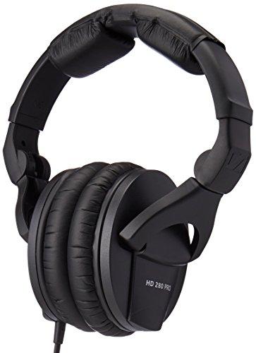 Sennheiser HD280PRO Headphone (new model)