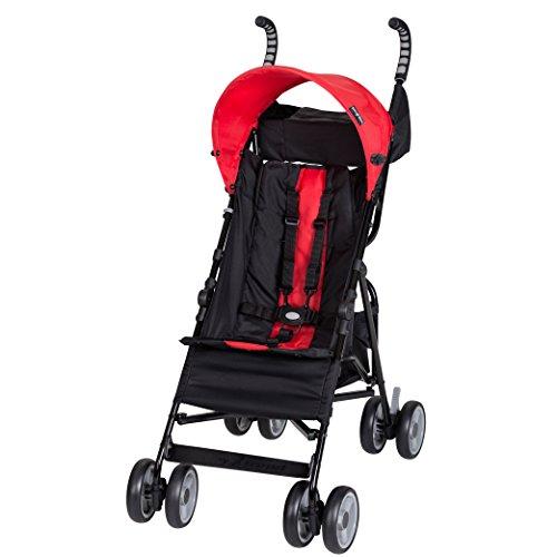 Baby Trend Rocket Lightweight Stroller, Duke