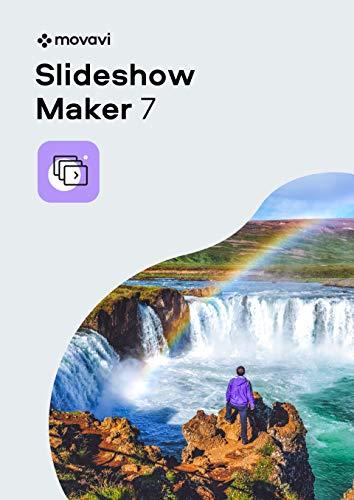 Movavi Slideshow Maker 7 Business [PC Download]