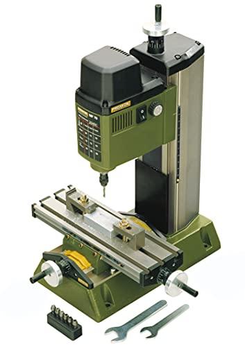 PROXXON MICRO Mill MF 70, 37110