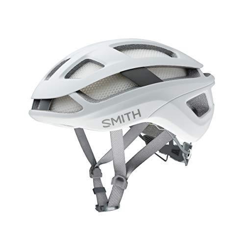 Smith Trace MIPS Bike Helmet Matte White M