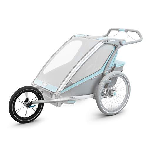 Thule Chariot Jogging Kit - Cross/Lite 2
