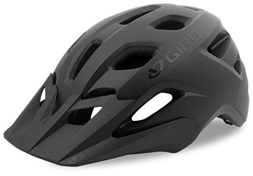 Giro Fixture MIPS Bike Helmet - Matte Black,One Size