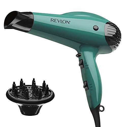 REVLON 1875W Volume Booster Hair Dryer