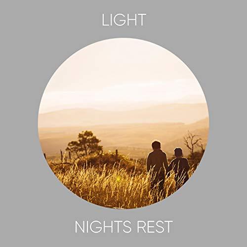 Light Nights Rest