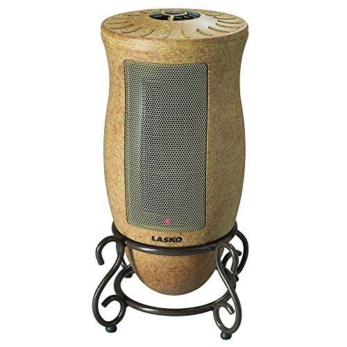 Lasko 6405 Designer Oscillating Heater
