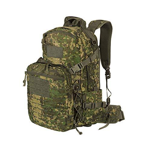 Direct Action Ghost Mk II Tactical Backpack PenCott Wildwood 31 Liter Capacity