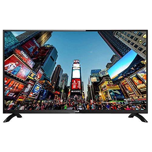RCA RT3205 32 HD LED TV (Renewed)