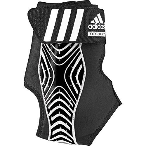 adidas Adizero Speedwrap Ankle Brace Black Large