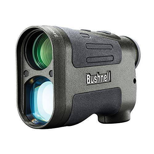 Bushnell LP1300SBL Hunting Optics Binoculars,Black