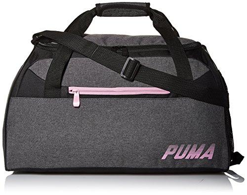 PUMA Puma Evercat Align Women's Duffel Accessory gray