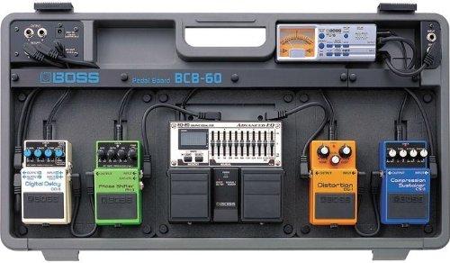 BOSS BCB-60 BCB-60, (BCB-60) (BCB-60)