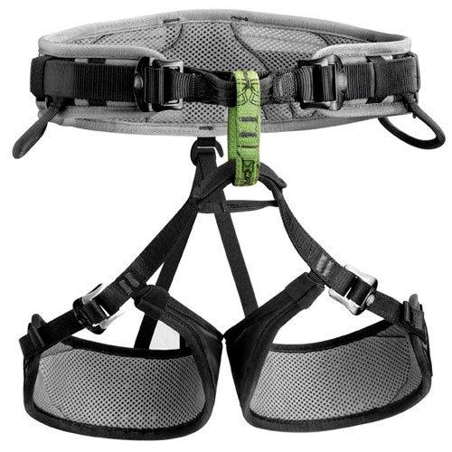 PETZL Calidris Climbing Harness (Size 1)
