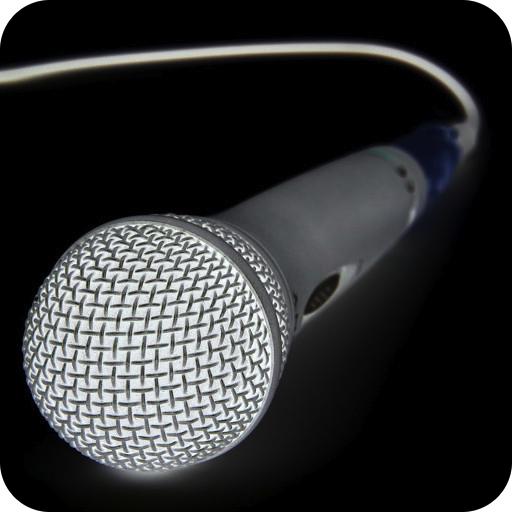 Auto Voice Tune Vocal Processor (Autotune Effect)